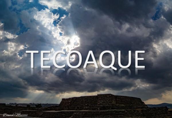 Tecoaque